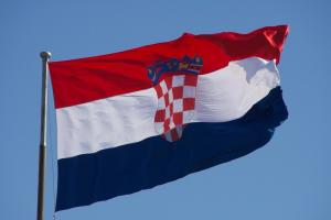 croatia 103110 960 720.news