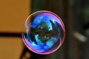 soap bubble 824591 1920.news