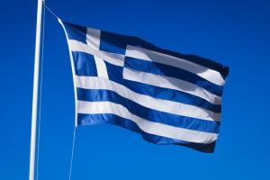 greece 1708458 960 720.news