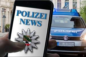 01 polizeinews.news