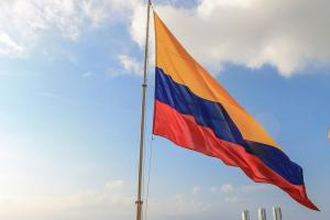 colombian flag 674724 960 720.news