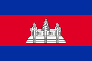 flag of cambodia 1159274 960 720.news