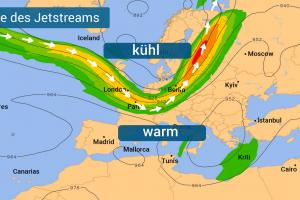 20200706 PM WetterOn Jetstream02bild.news