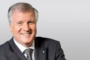 Seehofer 6d3d2fd9e3.news