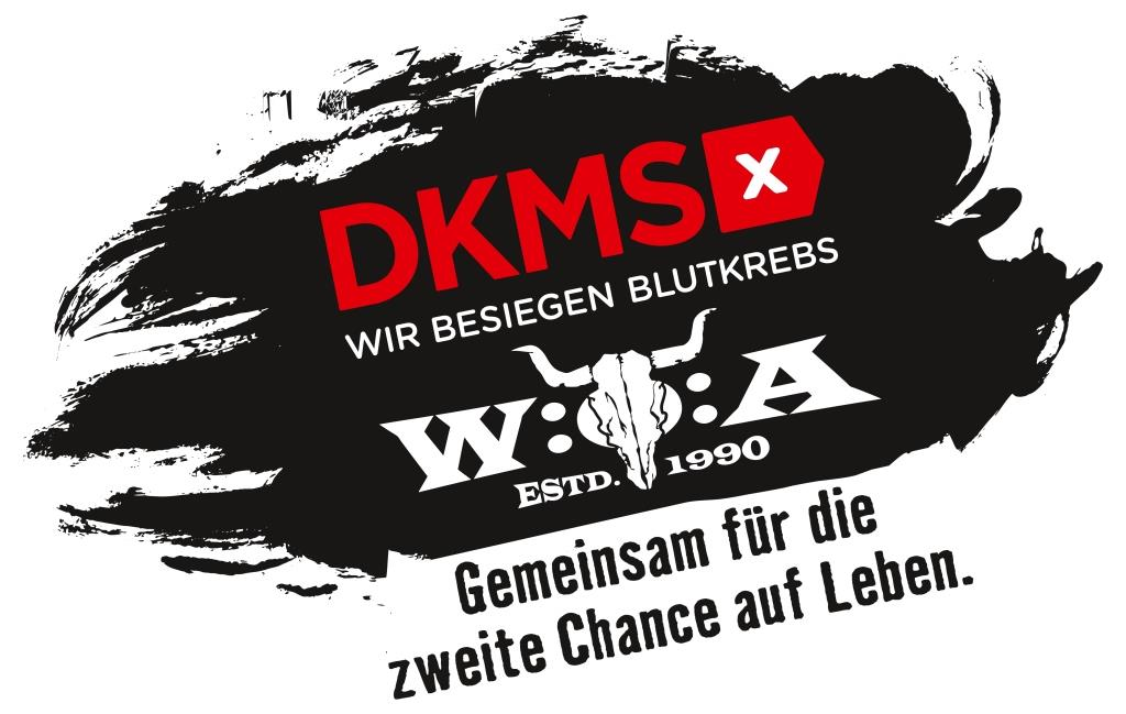 DKMS 29