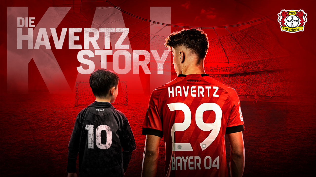PM Havertz Doku