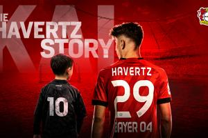PM Havertz Doku.news
