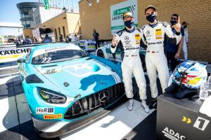 MercedesAMGCustomerRacing PI DE GTM01 2020 01.news