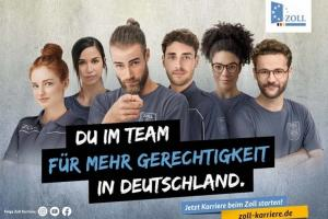 Bild Team.news