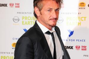 sean penn300dpi.news