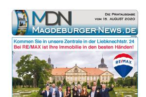 332020MD titelbild.news