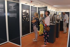 Museum Wolmirstedt.news