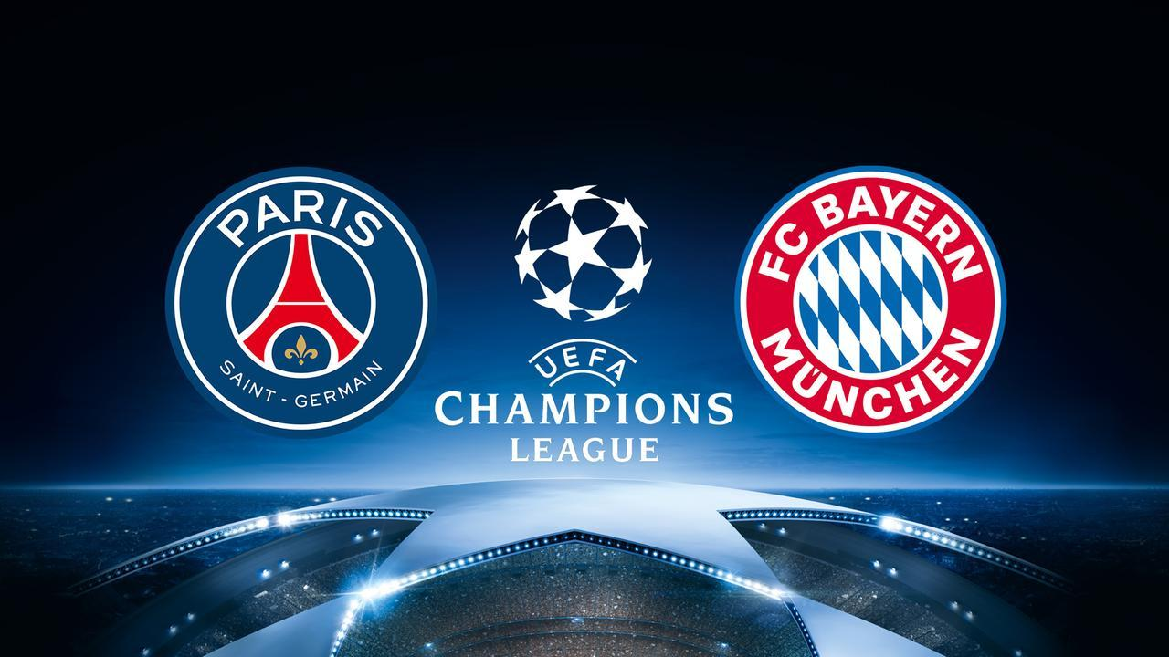 Champions League Finale 2021 Im Zdf