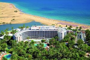 travellers choice award alle vier hotels der seaside collection auf den kanaren ausgezeichnet.news