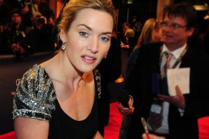 kate winslet 300dpi.news