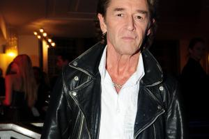 peter maffay 300dpi.news