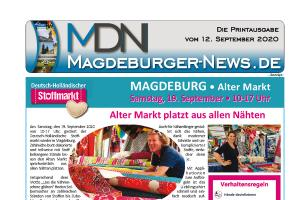 372020MD titelbild.news