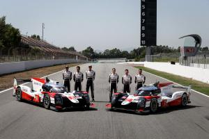 68083 le mans preview6.news