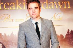 robert pattinson 300dpi.news