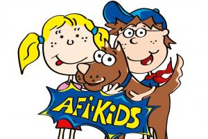 AFi KiDS 10.jpg 17.news
