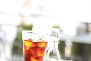 iced tea 241505 960 720.jpg 25.news