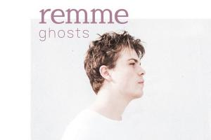 w660 175533 remme ghosts cover.news