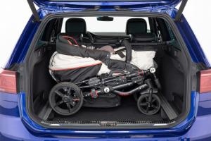 adac ev technik autos kinderwagen vw passat download.news