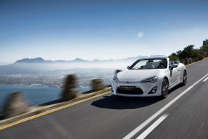 68056 toyota ft 86 open concept quelle toyota 6.news