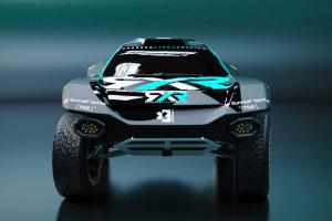 Studio Render 1   Credit  Rosberg Xtreme Racing.news