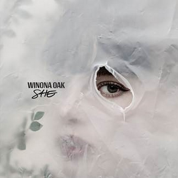 Winona Oak   She