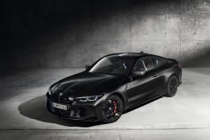 P90403620 highRes bmw m4 competition x.news
