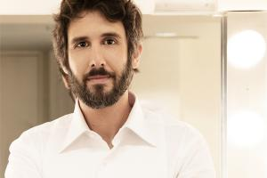 Josh Groban   Key Press Image 2020.jpgneu.news