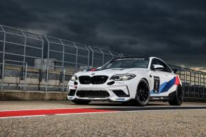 P90401238 highRes the bmw m2 cs racing.news