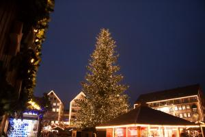 christmas market 547667 1920.news