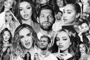 Nathan Dawe   No Time For Tears x Little Mix 20Nov delivery 1.news