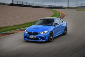 P90394690 highRes the new bmw m2 cs 08.news