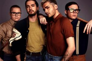 mdr sputnik friends of 2020 mit tokio hotel live aus halle.news
