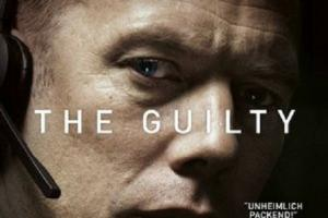 the guilty 2018 filmplakat rcm300x428u.news