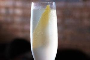 french 75 31.news