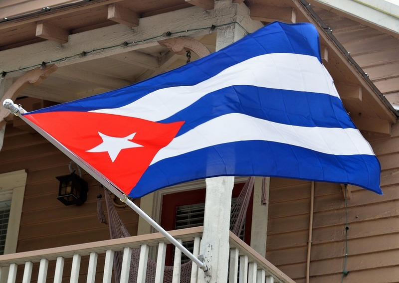 cuban flag 1911649 960 720