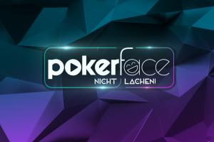 Logo Pokerface.news