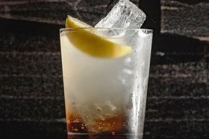 long island iced tea 13.news