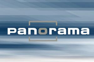 1 Panorama Logo 2009.news