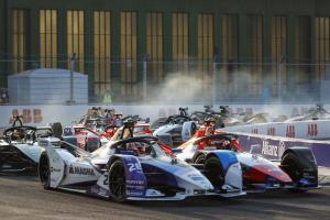 S1 ran racing Formel E   WM 2063638.news