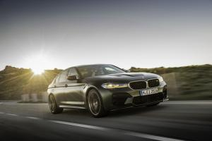 P90411262 highRes the new bmw m5 cs sc.news