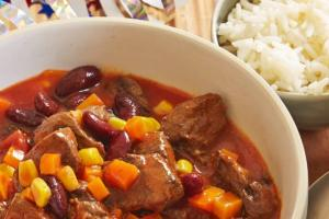 Chili Rindfleisch 2.news