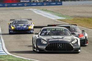 MercedesAMGCustomerRacing GT Programm 2021 01.news