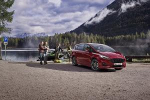 2021 FORD S MAX 06.news