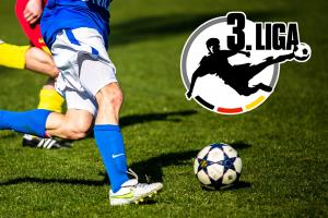 fussball 3te.news