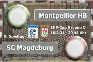 08 EHF Cup A montpellier.news
